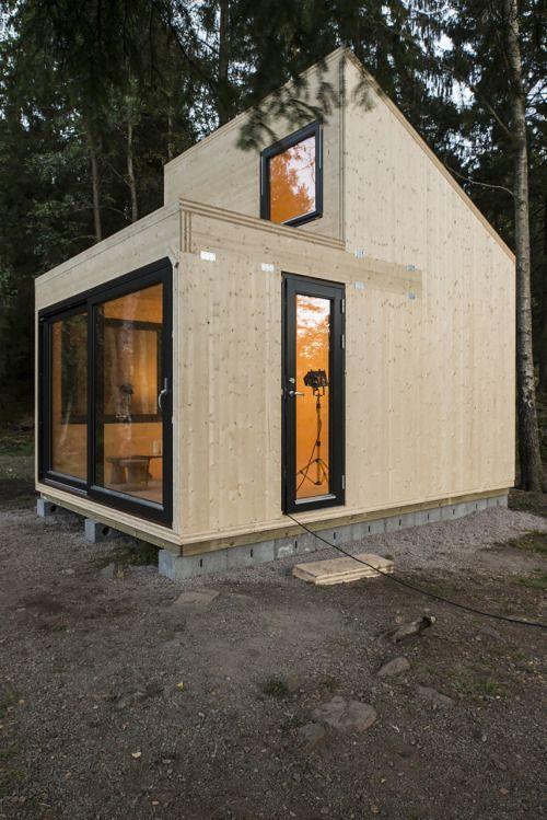 clt-casita-madera