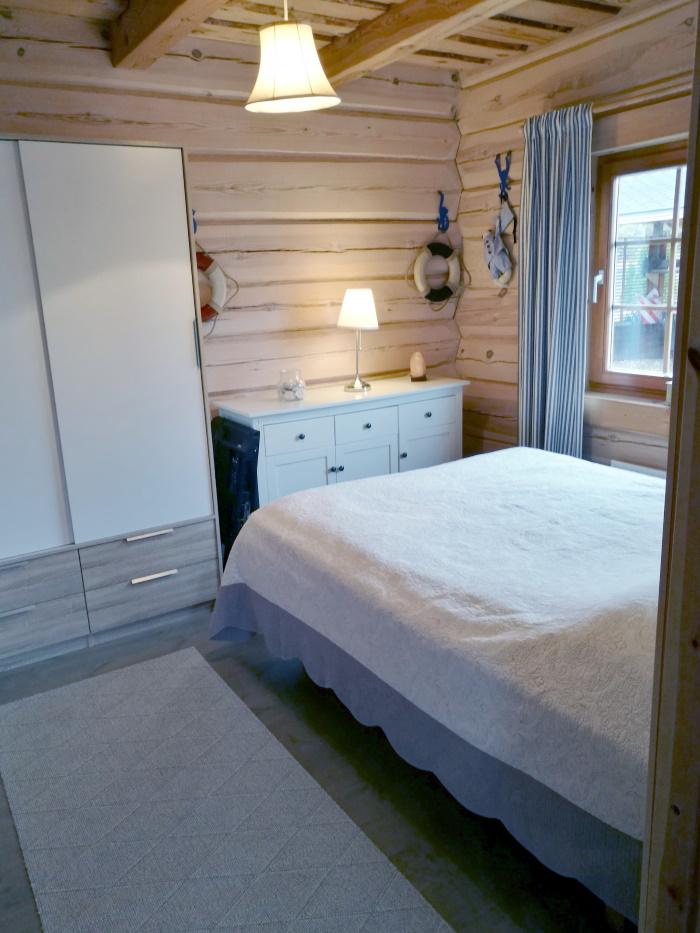 diseno-interior-nordico-camping