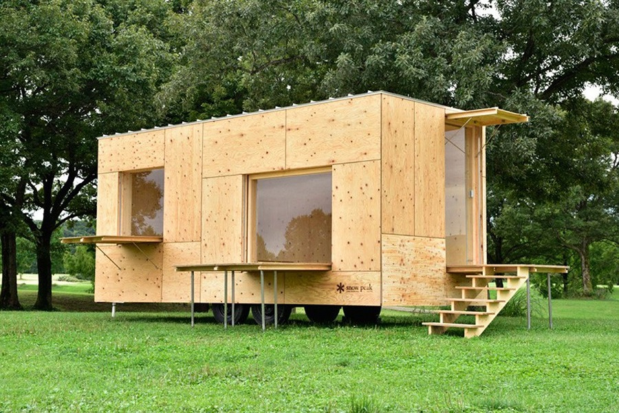 minicasas-economica-madera
