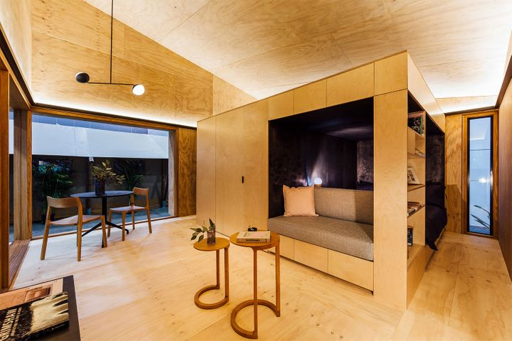 minicasa-muebles-prefabricada