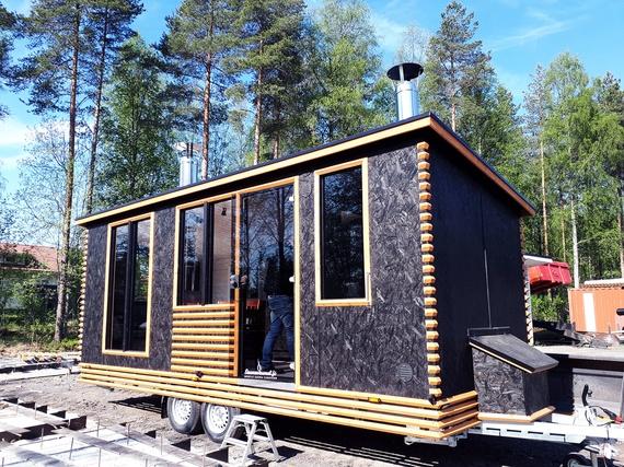minicasa-sauna-finlandesa